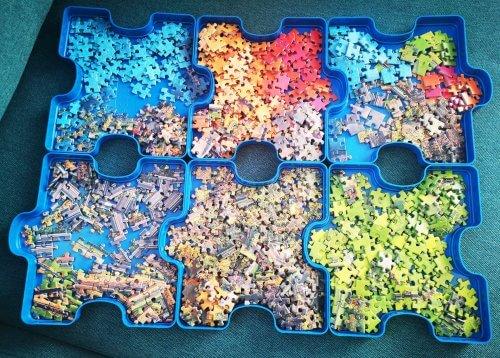 Roden Puzzle